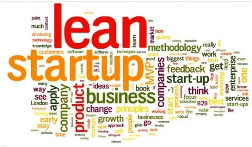 Lean-Starup-Questions-e1326387153613