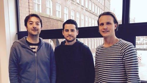 Deze Amsterdamse startup 3D-print zonnebrillen op maat
