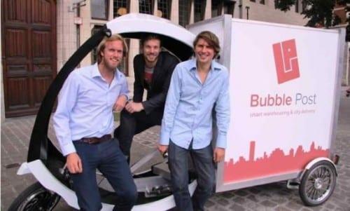 bubble_post