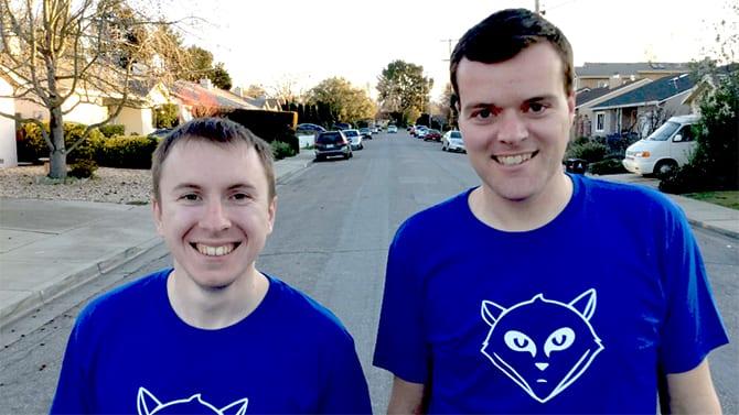 Utrechtse programmeerstartup GitLab pakt $1,5 miljoen seed funding vanuit VS