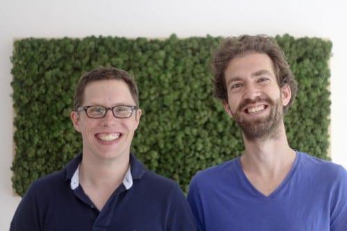 keezel-founders