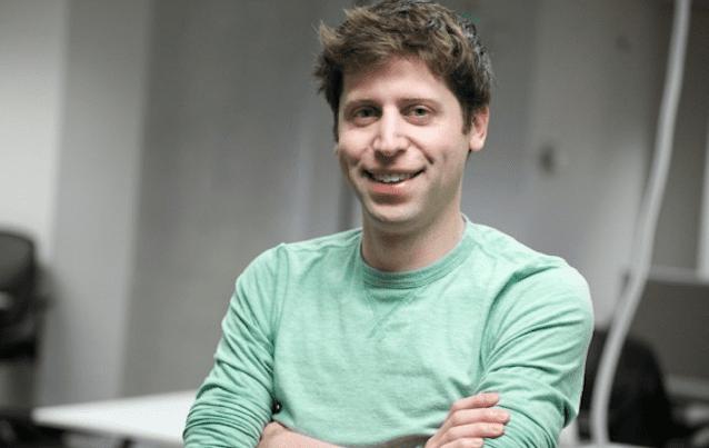 Hoe bouw je als startup-founder een uitblinkend team?