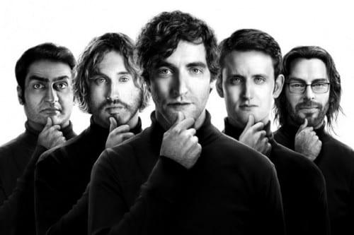 Vijf redenen waarom iedere startup-founder Silicon Valley moet kijken