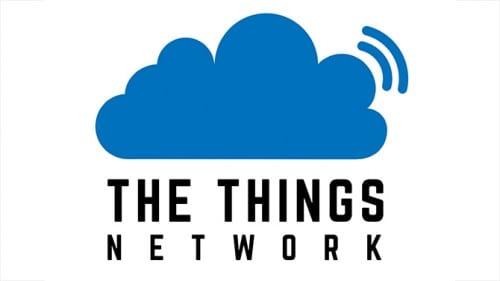Amsterdam krijgt crowdsourced IoT-netwerk, rest van de wereld volgt snel