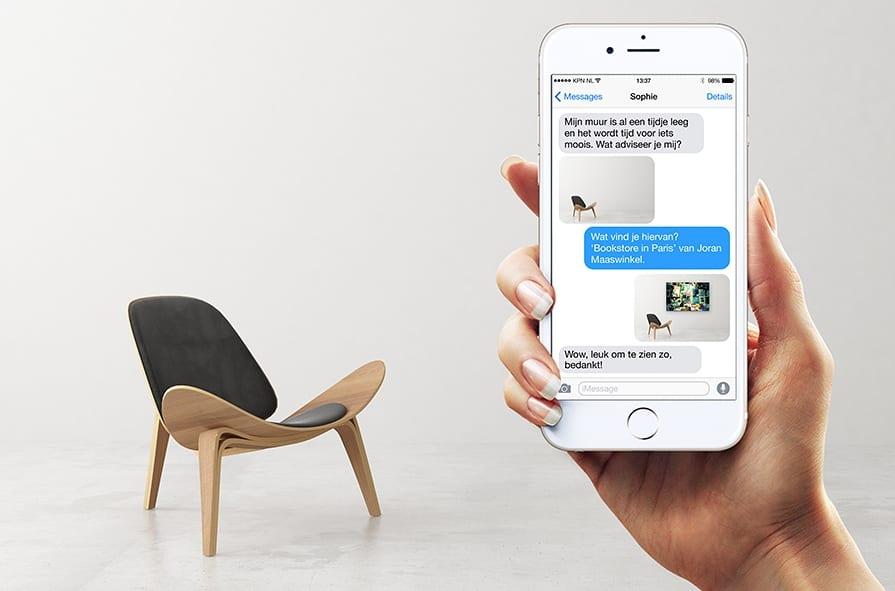 Zo kun je Whatsapp succesvol inzetten voor je startup