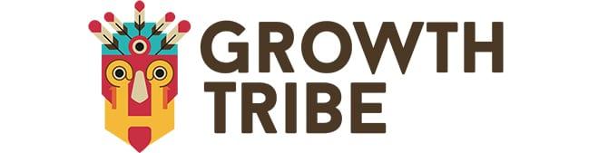 Growth Tribe - logo