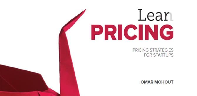 Wat kost dat? Lea(r)n Pricing leert jouw startup de juiste verkoopprijs