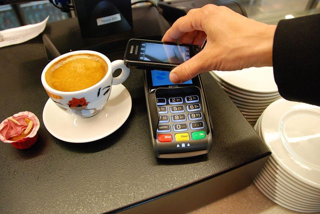 'Fintech startups snoepen 22 miljard af van banken'