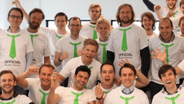 Valt de nieuwe fintech-startup Bunq wel te vertrouwen qua privacy?