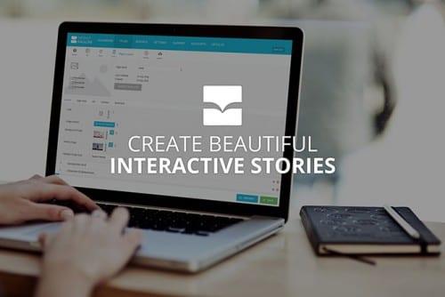 Alkmaarse startup Instant Magazine kan verder met half miljoen funding