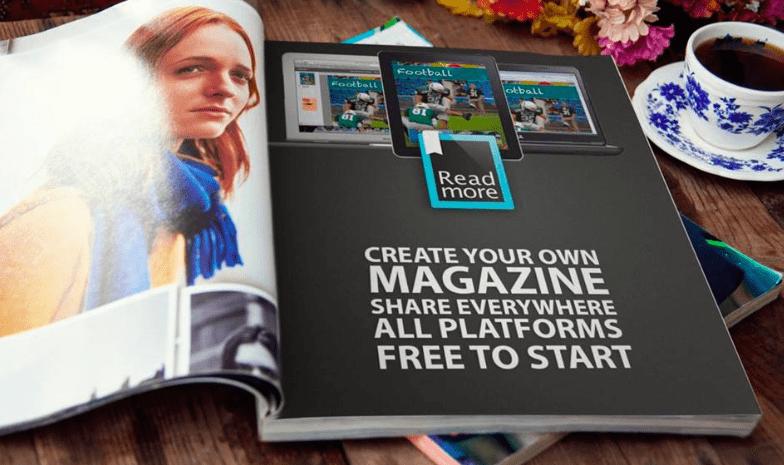 Amsterdamse startup Readmore kan met tonnen funding naar het buitenland