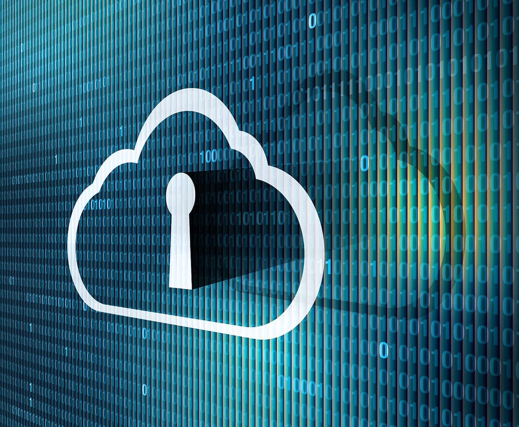 Amsterdamse startup Cybersprint gooit hoge ogen bij FBI