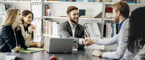 Ook ABN AMRO gaat miljoenen in fintech startups investeren