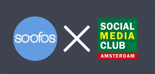 Hoe startup Soofos de drempel naar nieuwe kennis verlaagt