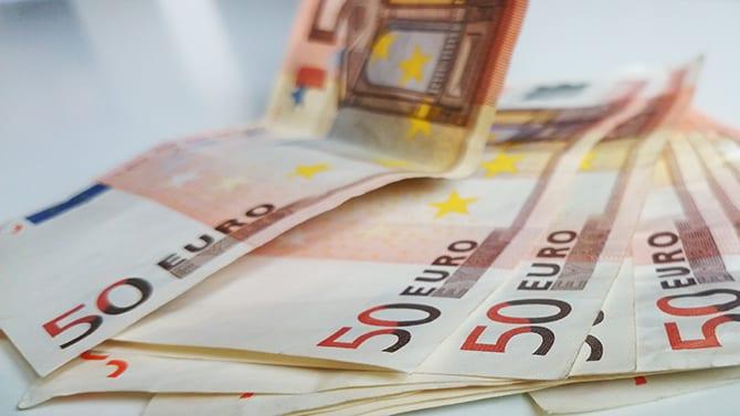 Dealroom: 16,5 miljard aan funding in Europa, Nederland blijft achter