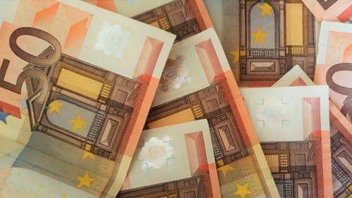 Hoeveel?! Nederlandse startups kregen meer funding in Q3 2015 dan je denkt