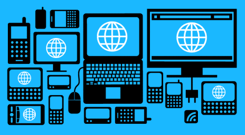 Sombere dag voor #NLTech startups? Netneutraliteit door EP afgezwakt