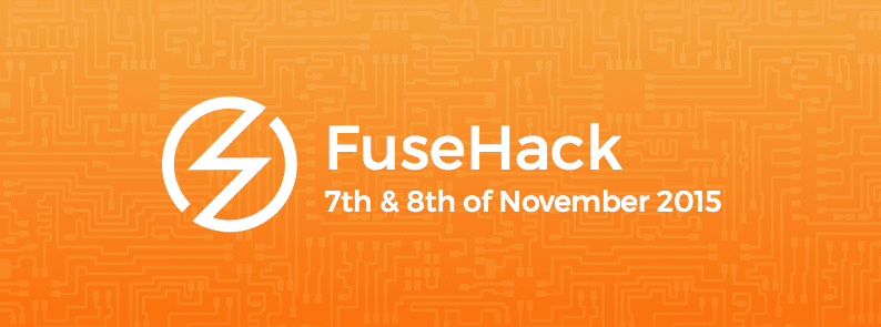 FuseHack gaat dit weekend van start