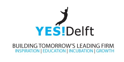 YD_Logo-Centered