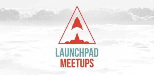 Bij deze grote bedrijven kunnen startups pitchen tijdens de LaunchPad meetings