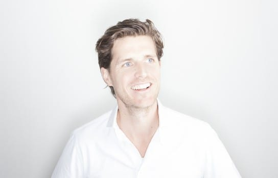 Hoe fintech startup Tabster betalen in de kroeg makkelijker maakt