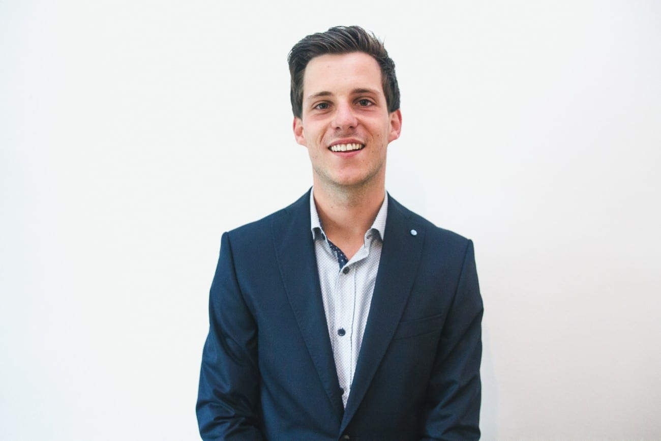 Yooth wil startups begeleiden in hun groei