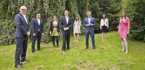 OnePlanetCrowd haalt €1 miljoen funding op via eigen platform