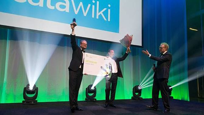 Nederlandse scale-up Catawiki koploper bij Deloitte Technology Fast500 in EMEA