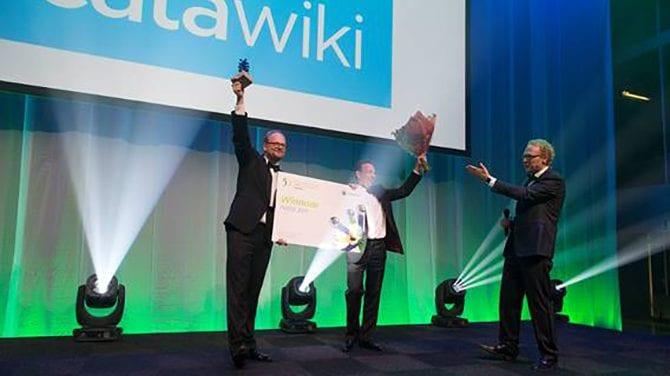 Nederlandse scale-up Catawiki koploper bij Deloitte Technology Fast500 in EMEA