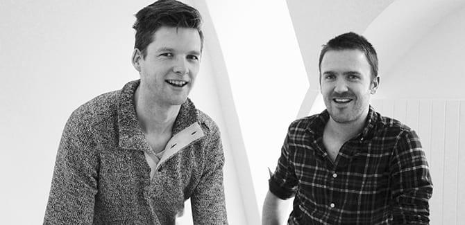 Amsterdamse startup Deskbookers kan met 1,5 miljoen verder Europa in