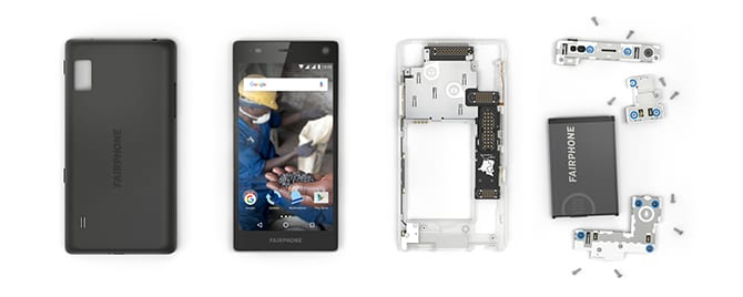 fairphone-2-toestel