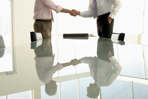 'Nederlandse startup hunkert naar samenwerking met corporate'