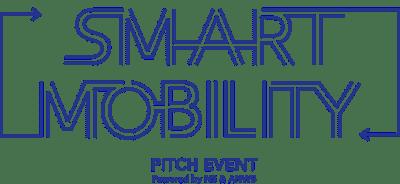 NS en ANWB op zoek naar talentvolle startups in mobiliteitssector