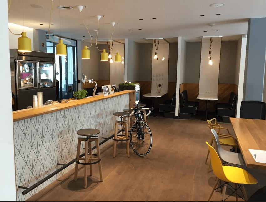 wwork-metropool-bar
