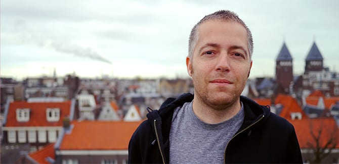 Amsterdamse startup Wercker krijgt 4,5 miljoen dollar voor dev-platform