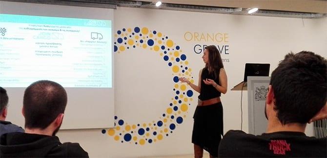 Griekse startupcultuur: tussen kans en crisis [gastblog]
