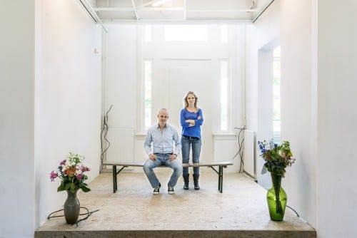 Deze Nederlandse startups werken aan een betere retail-industrie