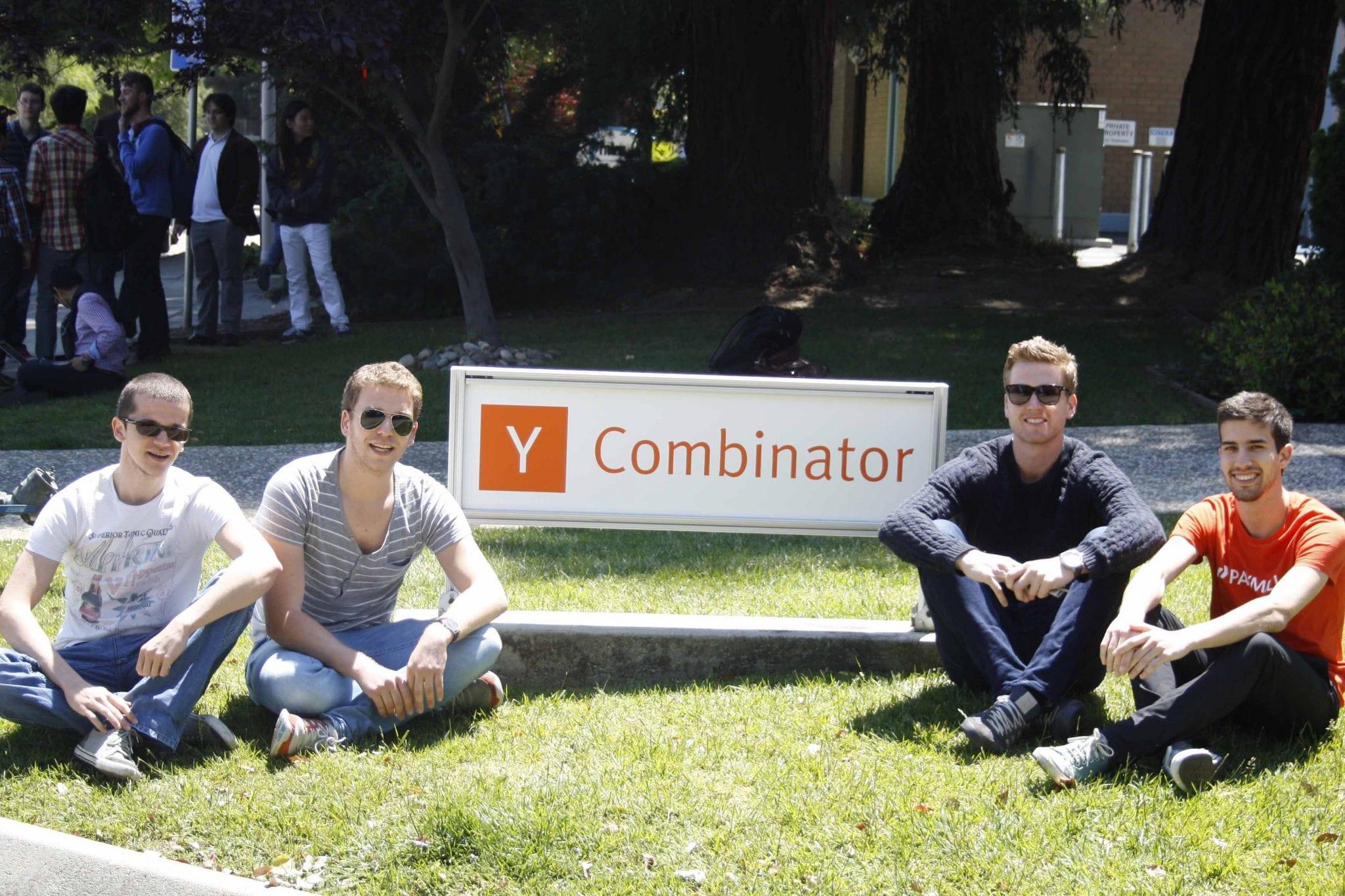 Startup Impraise: 'Weg met die jaarlijkse beoordelingsgesprekken'