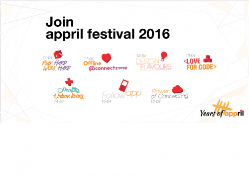 join-appril-2016