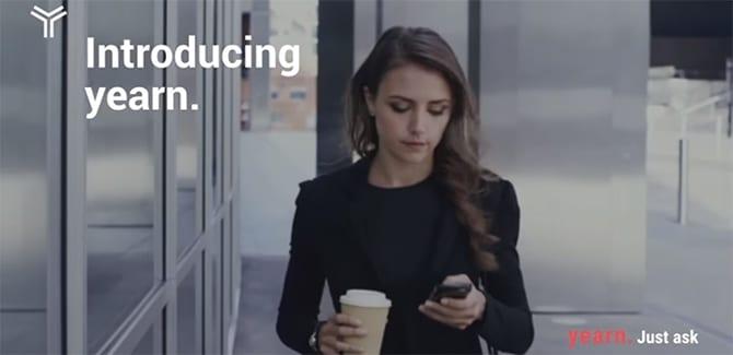'Dreamteam' van founders start geheimzinnige recruitment-startup