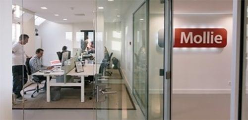 Fintech-bedrijf Mollie maakt ondernemers klaar voor abonnements-tijdperk