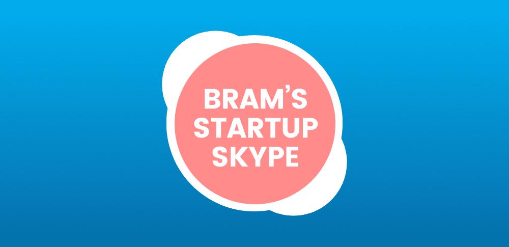 Dit is de toekomst van het Nederlandse startup ecosysteem [video's]
