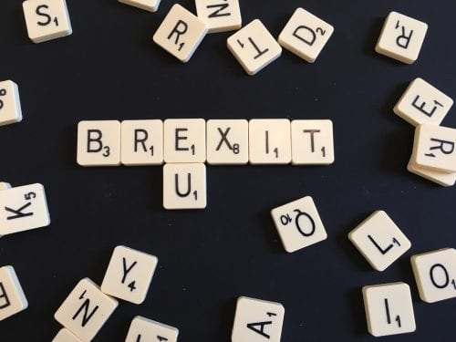Here's how #Brexit could effect the Dutch startup ecosystem