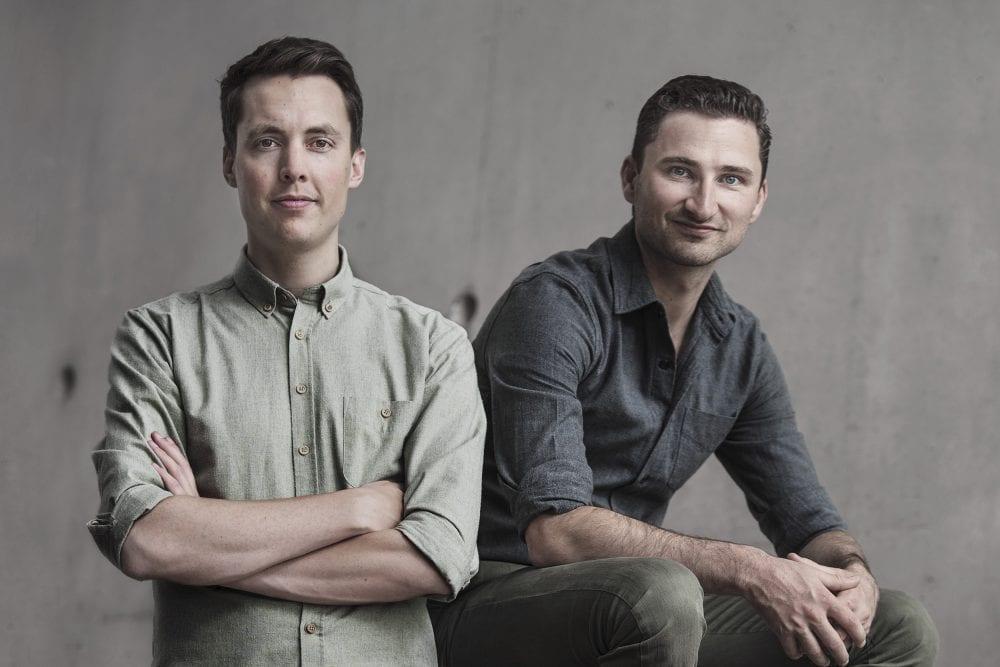 Dutch startup 3D Hubs secures $7 million Series B from EQT Ventures