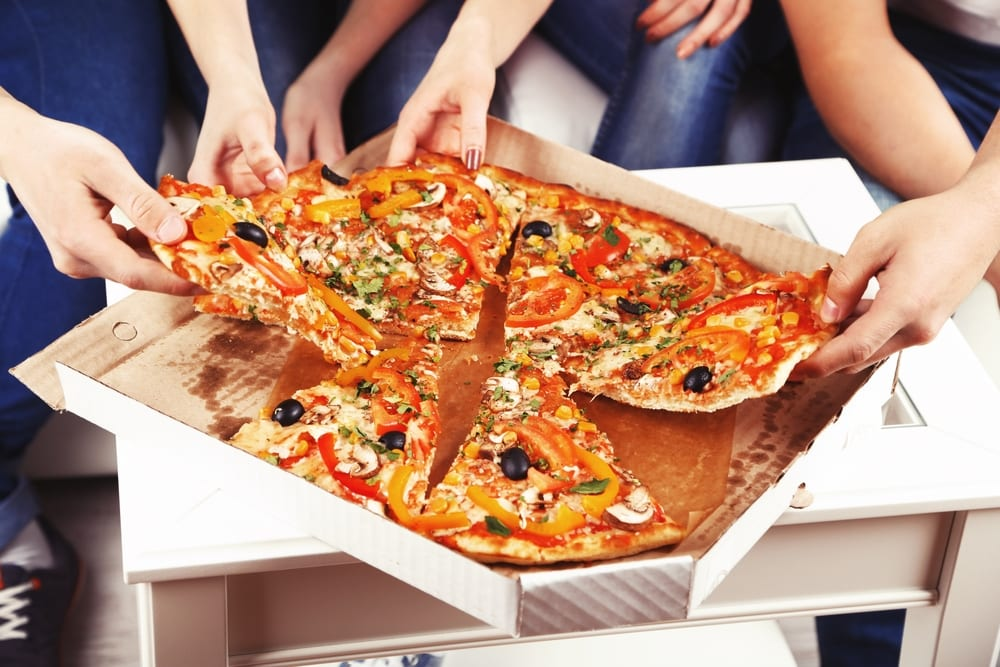 Takeaway.com is hungry for market leadership, devours Just Eat Benelux for €22.5M