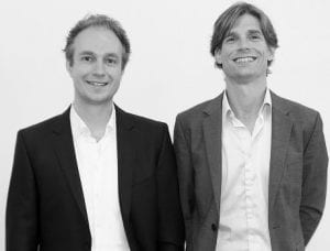 SaaS startup Hotelchamp secures €1.75M seed investment
