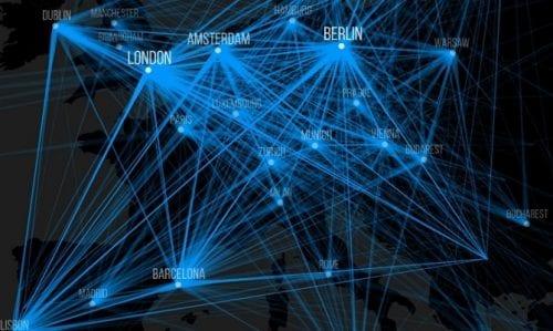 eu-startup-map