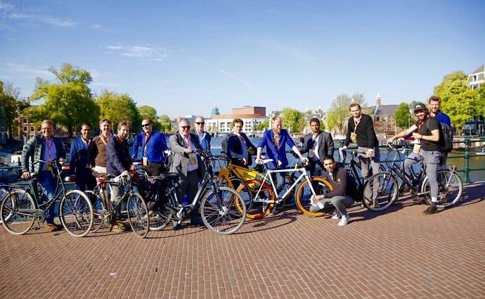 capital-bike-tour-690-xxl2