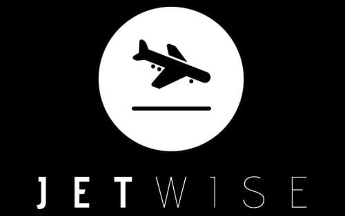 BREAKING: Dutch all-you-can-fly startup Jetwise files for bankruptcy