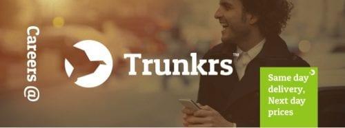 trunkrs-banner1